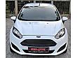 HATASIZ-BOYASIZ 2015 FİESTA TREND-X  ESP Y.KALKIŞ HIZ SABİTLEME Ford Fiesta 1.5 TDCi Trend X - 375046