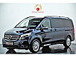 KOÇAK OTOMOTİV 2019 SIFIR Mercedes Vito 2.0 119 CDI Select Plus Mercedes - Benz Vito Tourer Select 119 CDI Select Plus - 4022321