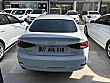 BARAN AUTODAN HATASIZ GARANTİLİ Audi A5 A5 Sportback 1.4 TFSI Sport - 3554998