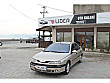1999 RENAULT LAGUNA 2.0 RXE   AUTO LİDER   FATSA   Renault Laguna 2.0 RXT - 2095394