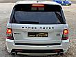 GEZE AUTODAN HATASIZ TAM ÖTV Land Rover Range Rover Sport 3.0 SDV6 Premium HSE - 603308