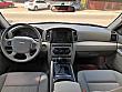 29.000km HATASIZ BOYASIZ TR TEK MENGERLER BAKIMLI Jeep Grand Cherokee 3.7 Laredo - 1554681
