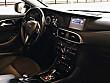 BKR MOTORSDAN Q30 YENİ SAHİBİNE HAYIRLI OLSUN Infiniti Q30 1.5 D Premium - 4459155
