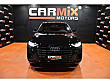 CARMIX MOTORS 2019 AUDI Q8 50 TDI S LINE FULL FULL Audi Q8 50 TDI Q8 50 TDI - 3699530