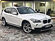 LIVAVIPDEN BMW X1 16i sDRİVE SPORTLİNE BMW X1 16i sDrive Sport Line - 862165