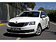 2017 OCTAVİA YENİ KASA OPTİMAL DSG GREENTEC DSG 58.000 KM DE Skoda Octavia 1.6 TDI  Optimal - 1973018