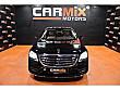 CARMIX MOTORS 2020 MERCEDES BENZ S400 L CDI 4 MATIC MERCEDES - BENZ S SERISI S 400 AMG - 1534890