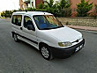 2002 MODEL PARTNER OTOMOBİL RUHSATLI Peugeot Partner 1.9 D - 3922228