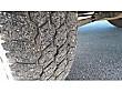 MUAYENELİ MUAYENESİZ ÇOK SAYIDA MEVCUT 8000 BAŞLAYAN FİYATLARLA Peugeot J9 J9  14 1 - 2309936