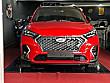 AUTO KIRMIZI DAN 0 KM 2019 TUCSON N LİNE 4X4 Hyundai Tucson 1.6 CRDI N Line - 1026081