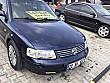 BAKIRLI otomotivden 1.8T Volkswagen Passat 1.8 T Comfortline - 3529083