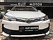 ist.ELİT MOTOR dan 2018 MODEL COROLLA 1.6 LİFE Toyota Corolla 1.6 Life - 3419040
