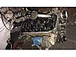 Peugeot 307 Yarım Motor 1.6 benzinli Güçlü Otomotiv - 574799972