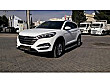 TUCSON 1.6 GDI STYLE BENZIN LPG ORJINAL 66 BIN KM DE SIFIR GIBI Hyundai Tucson 1.6 T-GDI Style - 2782775