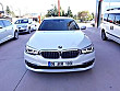 HAKKI OTO DAN 2018 MODEL LUXURYLİNE PAKET BMW 520 XDRİVE BMW 5 Serisi 520d xDrive Luxury Line - 3571467
