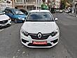 ÖZMENLER DEN 2019 RENAULT SYMBOL 1.0 SCE JOY SIFIR KM HATASIZ Renault Symbol 1.0 Joy - 3111115