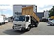 MITSUBISHI YETKİLİ BAYİDEN 2014 MODEL DAMPERLİ TFB 85 KAMYON Mitsubishi - Temsa TF B85 - 3252384