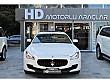 -HD MOTORLU ARAÇLAR-MASERARTİ QUATTROPORTE 2015 3.0TDI - BAYİ- Maserati Quattroporte 3.0 TDi - 1426827