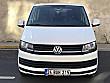 EBAY dan 2015 TRANSPORTER 5 1 OTOMATİK KISA ŞASE 140lık Volkswagen Transporter 2.0 TDI Camlı Van Comfortline - 1591472