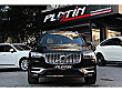 2019 XC90 2.0D B5 INSCRIPTION HYBRİD AİR 7 KOLTUK   0  KM Volvo XC90 2.0 B5 Inscription - 1276862