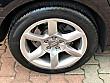 CLEAN CAR 2012 AUDI A5 SPORTBACK 2.0 TDİ MULTİTRONİC Audi A5 A5 Sportback 2.0 TDI - 267200