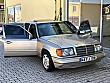 İLK GELEN ALIR FİYAT DÜŞTÜ Mercedes - Benz 300 300 D - 338696