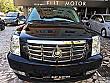 ist.ELİT MOTOR dan 2012 ESCALADE 6.0 V8 Hybrid Platinum Cadillac Escalade 6.0 V8 Hybrid - 2885890
