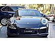 SCLASS dan 2013 TURBO S DOĞUŞ ÇIKIŞLI BURMESTER CHRONO SERAMİK Porsche 911 Turbo S - 4548851