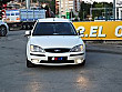 ocar yozgat 2004 fort mondeo bakımlı masrafsız Ford Mondeo 2.0 Ghia - 3281285