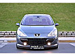 DADAŞ DAN 2006 PEUGEOT 307 PREMİUM 1.6 OTOMATİK 100 KM EMSALSİZZ Peugeot 307 1.6 Premium - 3977958