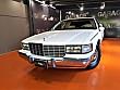 GARAGE 1993 CADILLAC FLEETWOOD 5.7 LIMUZIN Cadillac Fleetwood 5.7 - 3022967