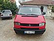 AKIN OTODAN 1997 MODEL VOLKSWAGEN TRANSPORTER 1.9TDİ CITYVAN Volkswagen Transporter 1.9 TDI City Van - 2538110