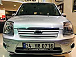 TAKASOLUR-2010 FORD TOURNEO CONNECT 1.8 TDCİ GLX-110BG-İLK ELDEN Ford Tourneo Connect 1.8 TDCi GLX - 4516101