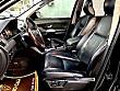 -REGNO CAR-2005 KAZASIZ VOLVO XC90 2.4 D D5 GEARTRONİC 185HP Volvo XC90 2.4 D5 - 4284442