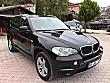 NİSA DAN BMW X5 3.0 DİZEL XDRİVE BMW X5 30d xDrive - 1394613