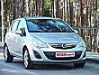 MUTLULAR OTOMOTIVDEN 1 3 CDTİ CORSA ENJOY Opel Corsa 1.3 CDTI  Enjoy - 4366312
