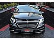 ŞAMNU  DAN 2017 MERCEDES BENZ VİTO 119 CDI BLUETEC VIP Mercedes - Benz Vito Tourer Select 119 CDI Select - 1098459