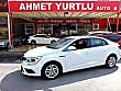 AHMET YURTLU AUTO 2019 ÇIKIŞLI MEGANE 42.000KM GARATİLİ BOYASIZ Renault Megane 1.6 Joy - 2061294