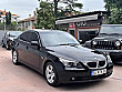 ER OTO DAN 2007 BMW 520D DİZEL OTOMATİK 255.000 KM COK TEMİZ BMW 5 Serisi 520d Standart - 244829