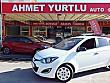 AHMET YURTLU AUTO 2014 İ20 ANKARA dan CEMAL ASLANa HAYIRLI OLSUN Hyundai i20 1.2 D-CVVT Jump - 1863181