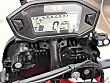 KAZASIZ. 2018. OTO. TAKASLI. Honda CRF 250 Rally - 3393533