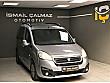 9.250 TL PEŞİNAT  2017 PEUGEOT PARTNER 1.6 HDI ACTIVE  2 ADET  Peugeot Partner 1.6 HDi Active - 1557826