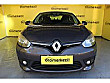 2016 MODEL DIZEL OTOMATIK FLUENCE-TOUCH-TAKAS DESTEGI   Renault Fluence 1.5 dCi Touch - 2824081
