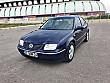 AYYILDIZ OTOMOTİV DEN VOLKSWAGEN BORA 2003 Volkswagen Bora 1.6 Comfortline - 1361755