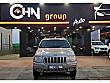 CHN GROUP DAN  Grand Cherokee 4.7 Limited Otomatik Jeep Grand Cherokee 4.7 Limited - 1580565
