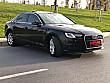 AUTO KIRMIZI DAN ORJİNAL 2016 A4 2.0 TDİ DYNAMİC SUNROOF Audi A4 A4 Sedan 2.0 TDI Dynamic - 2276312