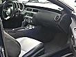 MAS DAN KİRALIK CAMARO RS Chevrolet Camaro Camaro - 4130286