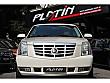 2007 CADILLAC ESCALADE 6.2 V8 PLATINUM YAN BASAMAK BOSE FULL Cadillac Escalade 6.2 V8 - 2304907