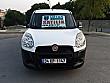 UZTAŞ OTOMOTİV DEN 2013 FİAT DOBLO 1.6 KOLTUKLU KILIMALI Fiat Doblo Combi 1.6 Multijet Easy - 2949100