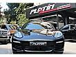 2014 PORSCHE PANAMERA 3.0DİESEL AİRMATİC M.MEDYA SOĞUTMA HATASIZ Porsche Panamera Panamera Diesel - 2689767